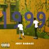 Joey Bada$  $   - 1999  artwork