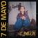 J Balvin - 7 De Mayo