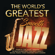 Various Artists - The World's Greatest Smooth Jazz