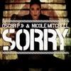sorry-single
