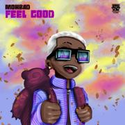 Feel Good - MohBad