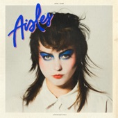 Angel Olsen - Eyes Without A Face