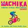 Machika (feat. Anitta, Mc Fioti, Duki & Jeon) [Remix] - J Balvin, G-Eazy & Sfera Ebbasta