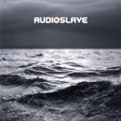 Audioslave - Man Or Animal