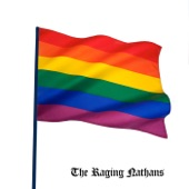 The Raging Nathans - No Goodbye