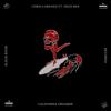 Chris Lorenzo - California Dreamin' (feat. High Jinx) artwork
