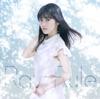 Ray Rule - EP