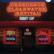 Best of Creedence Clearwater Revival - Creedence Clearwater Revival