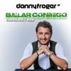 Danny Froger - Bailar Conmigo (Dans Met Mij) kunstwerk
