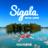 Download lagu Sigala & Rita Ora - You for Me.mp3