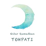 Gitar Ramadhan (Instrumental) - Tohpati - Tohpati