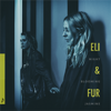 Night Blooming Jasmine - EP - Eli & Fur