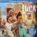 Gabriele Bingenheimer - Luca Hörspiel - Luca (Das Original-Hörspiel zum Disney/Pixar Film)