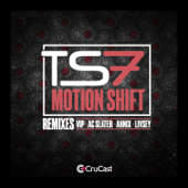 Motion Shift (Annix Remix)