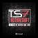Motion Shift (AC Slater Remix) - TS7