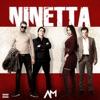 ninetta-single