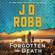 J. D. Robb - Forgotten in Death