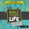 We Are Family-BSFL Kids Worship FA18-Single