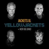 Yellowjackets/WDR Big Band - Dewey