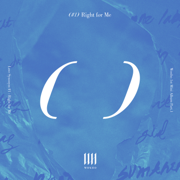 Love Synonym #1: Right for Me - Wonho