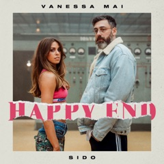 Happy End (feat. Sido)