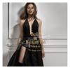 Bold & Beautiful - EP - Gin Lee