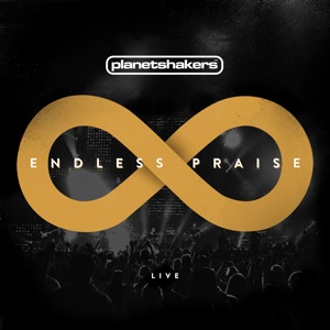 Planetshakers - Dance