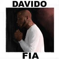 Davido - FIA - Single