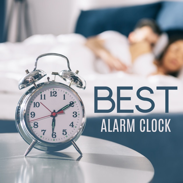 Morning Clock Alarm: Best of Soothing Sounds for Wake Up Happy by Sound  Effects Zone