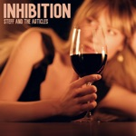 Steff and the Articles - Inhibition