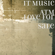 Love for Sale - IT Music ATM