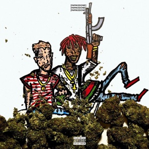 Mota (feat. Famous Dex) - Single Mp3 Download