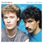 You Make My Dreams (Come True) by Daryl Hall & John Oates