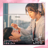 Download Mp3 ONEW - Dear my spring