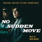 David Holmes - No Sudden Move (Main Title Theme)