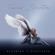 Tamar Braxton - Bluebird of Happiness