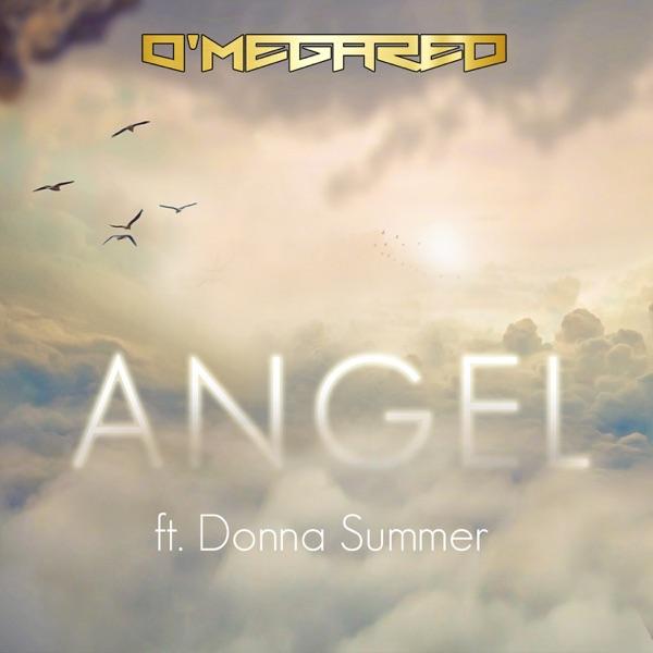 Angel (feat. Donna Summer) - Single