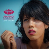 Anandi Bhattacharya - Radha Enraptured (Soi Lo)