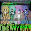 Long Way Down(Extended Mix)