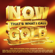 NOW That's What I Call Gold - Various Artists