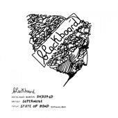 Supernova - State of Mind