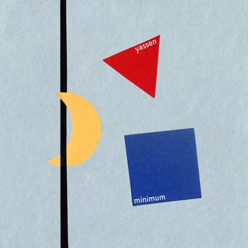 Minimum - Single by Yassen