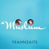 Müslüm - Yeahnsaits Grafik
