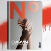 Dawn (feat. Alex Aris) artwork