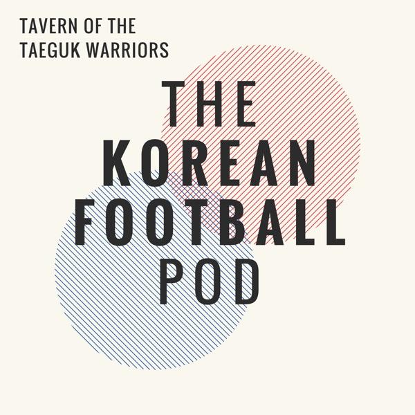 Korean podcast