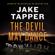 Jake Tapper - The Devil May Dance