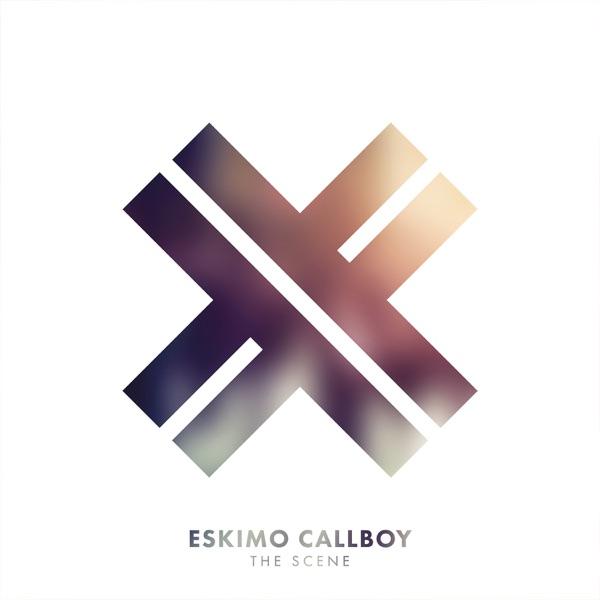 Eskimo Callboy mit MC Thunder