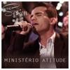 Ministério Atitude Live Session - EP