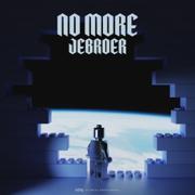 EUROPESE OMROEP   No More - Jebroer
