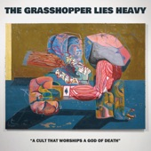 The Grasshopper Lies Heavy - The Act of Buying Groceries